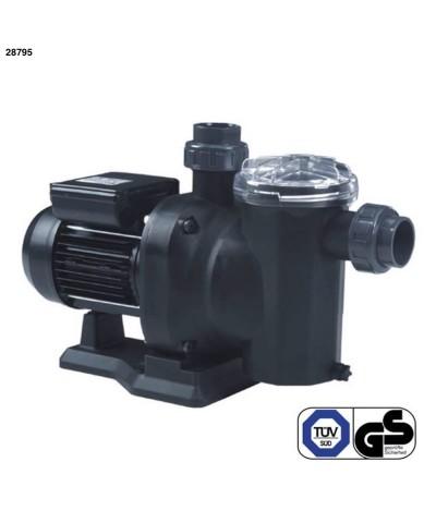 Kompaktes unterirdisches 0,75 PS Filtersystem KEOPS für Pools 28795 AstralPool - 3