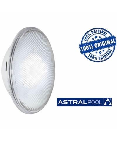 Lampe LED Lumiplus avec lumière blanche PAR56 (1485 lumen 24W) - 52596 AstralPool - 1