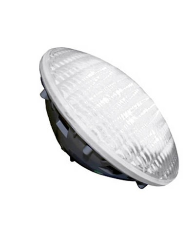 Lumiplus led lamp with white light par56 (1485 lumen 24w) - 52596 AstralPool - 2
