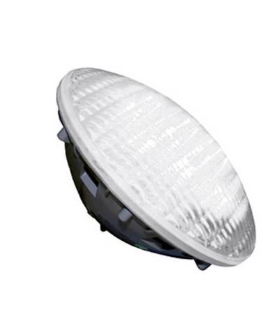 Lampe LED Lumiplus avec lumière blanche PAR56 (1485 lumen 24W) - 52596 AstralPool - 2