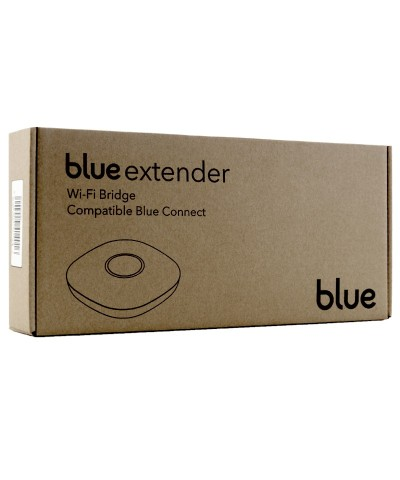 Wifi Extender für BLUE CONNECT - Intelligenter Poolwasseranalysator AstralPool - 4