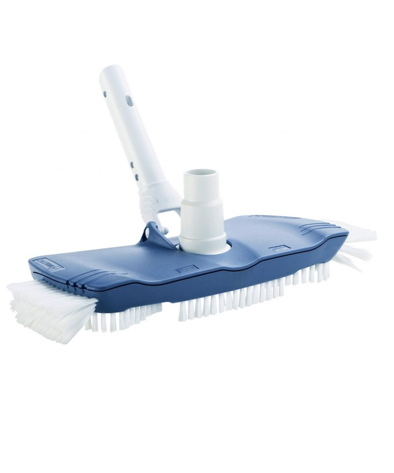 SHARK SERIES Oval mud vacuum cleaner for swimming pools - 40997 AstralPool - 1