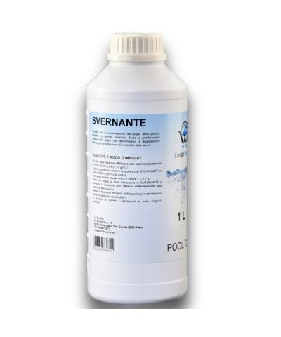 1Lt Invernada tratamiento liquido para cierre de piscina-1.