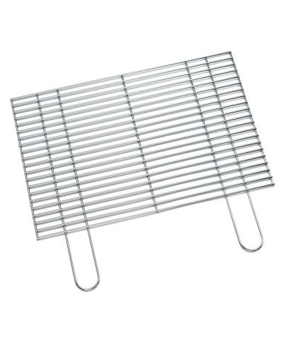 Barbecue grill cm 60 x 40 - Barbecue accessories FLASH - 1