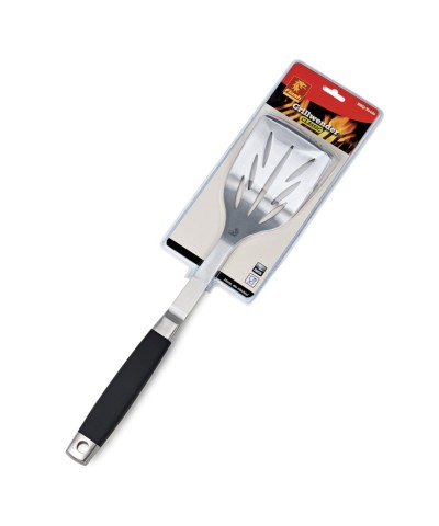 Spatola per barbecue - Accessori per barbecue classici FLASH - 2