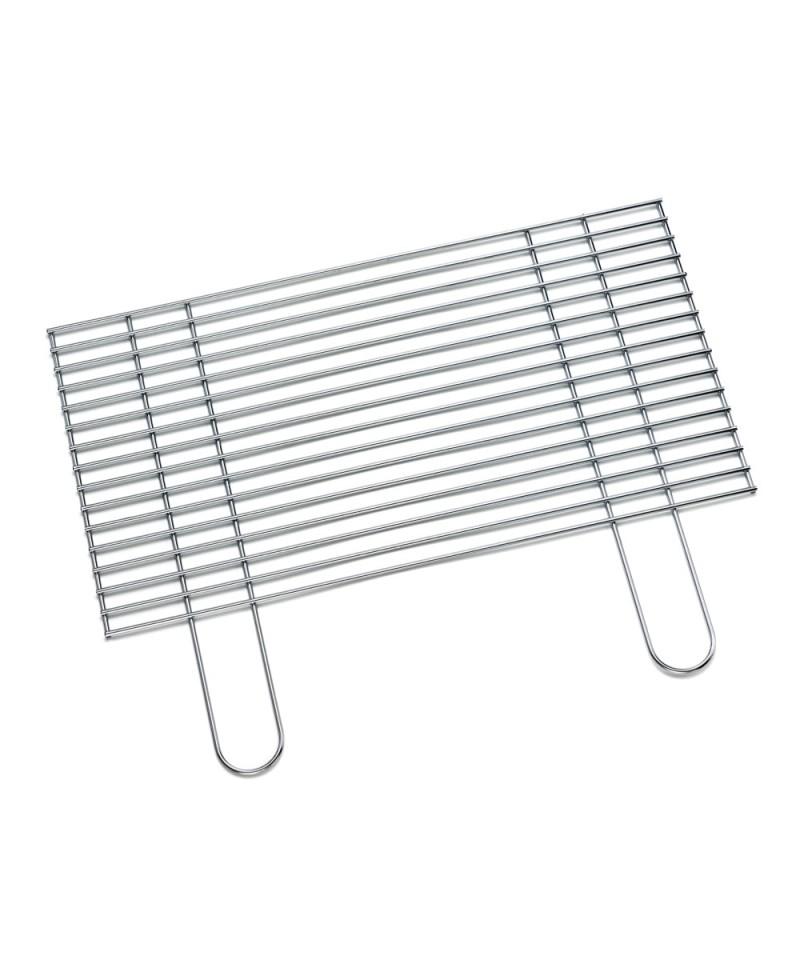 Barbecue griglia cm 58 x 30 - Accessori per barbecue FLASH - 1
