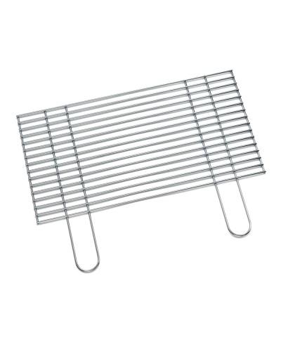 Barbecue grill cm 58 x 30 - Barbecue accessories