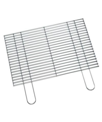 Barbecue griglia cm 67 x 40 - Accessori per barbecue FLASH - 1