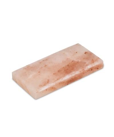 Himalaya salt - Barbecue accessories FLASH - 2