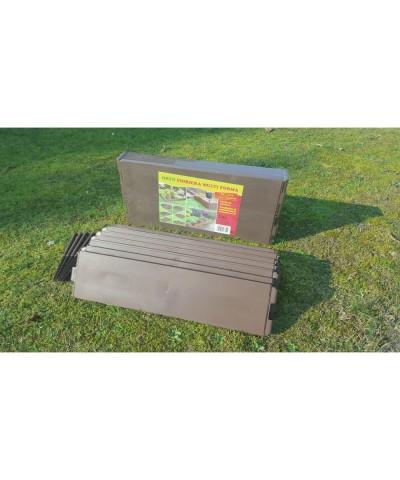 Multiform Panels - Raised Vegetable Garden - Raised Planter GMR TRADING - 2
