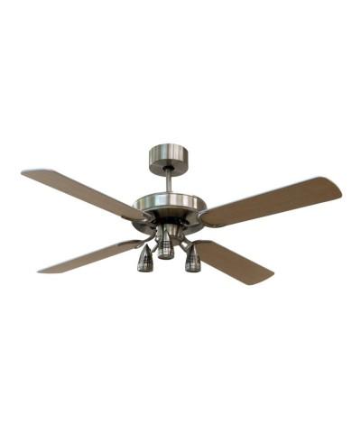 Calefacción - Araña-Ventilador - SPOTLIGHT 63009 GMR TRADING - 1