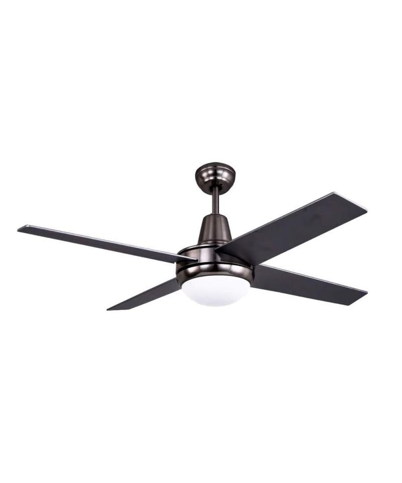 Riscaldamento - Ventilatore Lampadario/Ventola - MODERNO 63007 GMR TRADING - 1