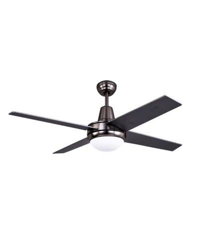 Heating - Chandelier-Fan - MODERN 63007
