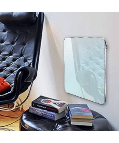 Wall heating - Heating panel - ARIES White 12700 GMR TRADING - 1