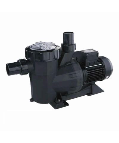 Pompe de filtration piscine VICTORIA plus silent 3Cv triphasé - 65570 AstralPool - 1