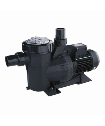 Pool filtration pump VICTORIA plus silent 3 Hp three-phase - 65570 AstralPool - 1