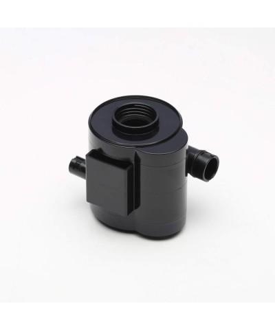 Casco protettivo con Elettrorespiratore per Sabbiatura 0313218 Kasco - 7