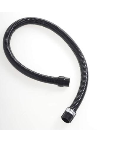 Casco protettivo con Elettrorespiratore per Sabbiatura 0313218 Kasco - 9