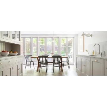 Haus & Küche