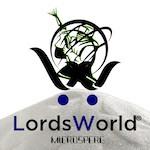 LordsWorld - Microsfere