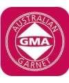 Garnet GMA